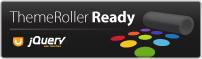 ThemeRoller Ready Banner