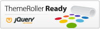 ThemeRoller Ready Banner2