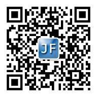 JFinal手册