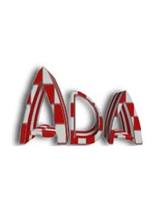 Ada是什么?