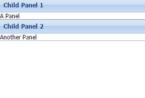 Ext.js Ext.container.Viewport容器