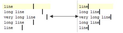 IntelliJ IDEA如何添加插入符号
