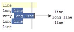 IntelliJ IDEA如何复制和粘贴插入符号