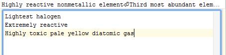 修改IntelliJ IDEA 单元格内容