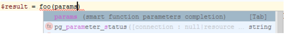 IntelliJ IDEA 通过实时模板创建代码构造