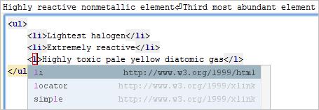 IntelliJ IDEA数据编辑器:修改单元格内容