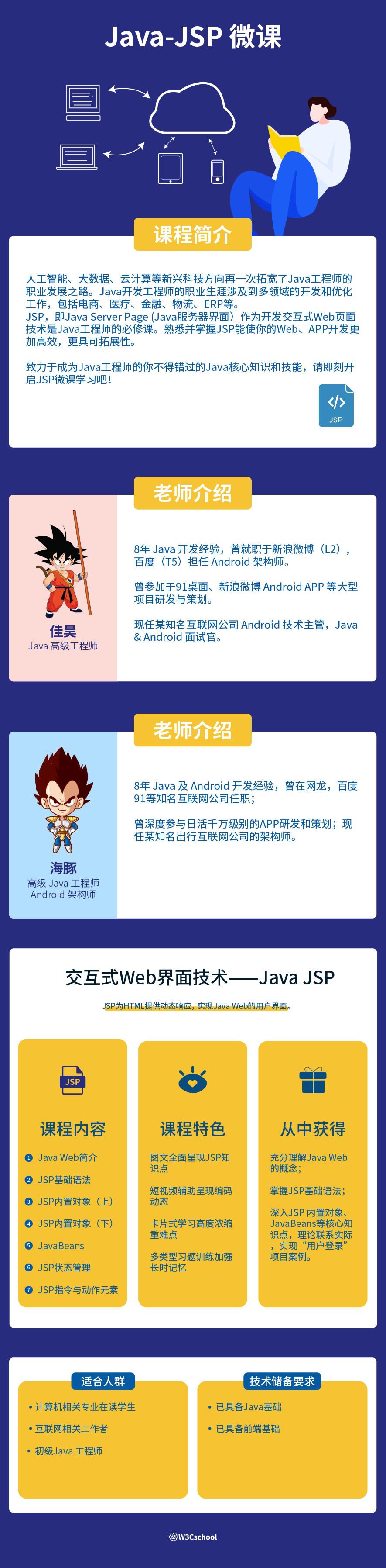 JSP微課-02