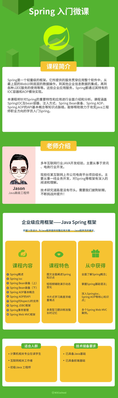 spring微課_詳情頁