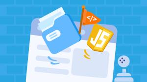 JavaScript面向对象编程