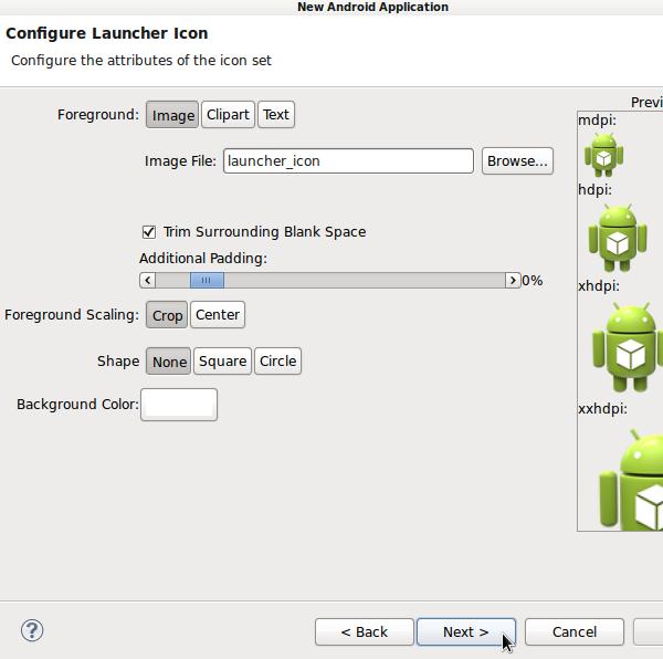 2.5launcher_icon