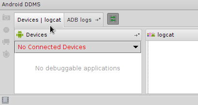3.7android_studio_ddms