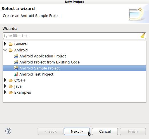15.2create_sample_project
