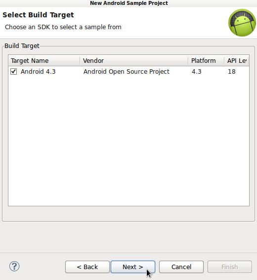 15.3sample_build_target