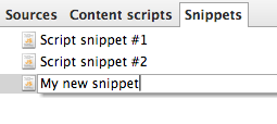 snippets_filename