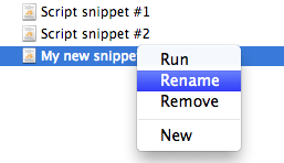 snippets_remove