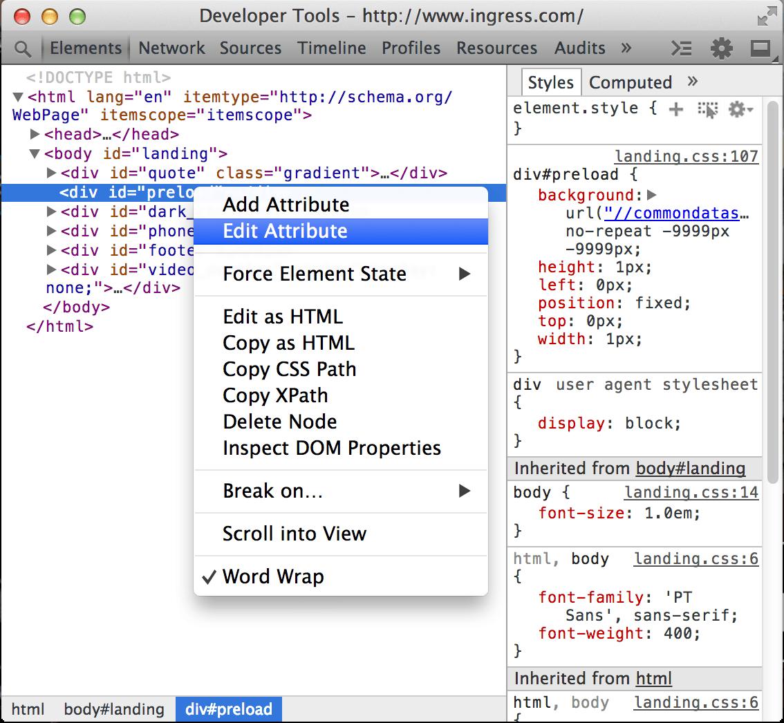 context-menu-add-edit-attribute