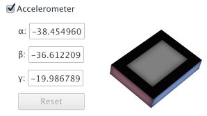 emulation-drawer-accelerometer
