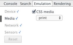 emulation-drawer-media