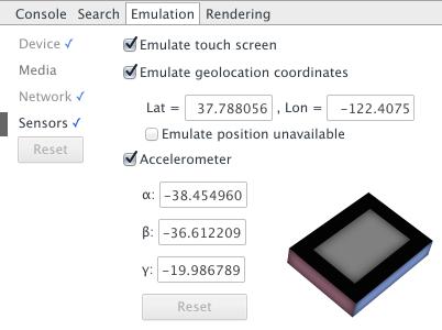 emulation-drawer-sensors