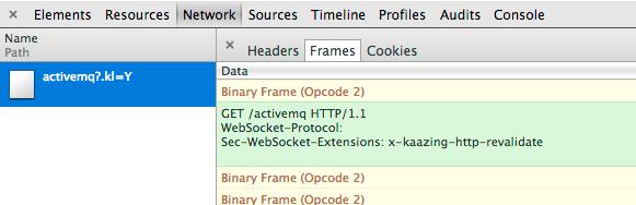 frames-opcode.png