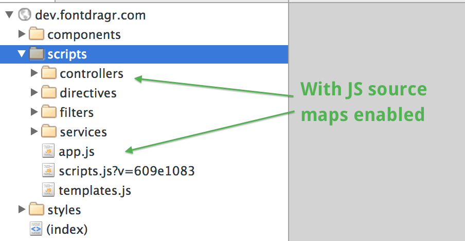 js-source-maps.png
