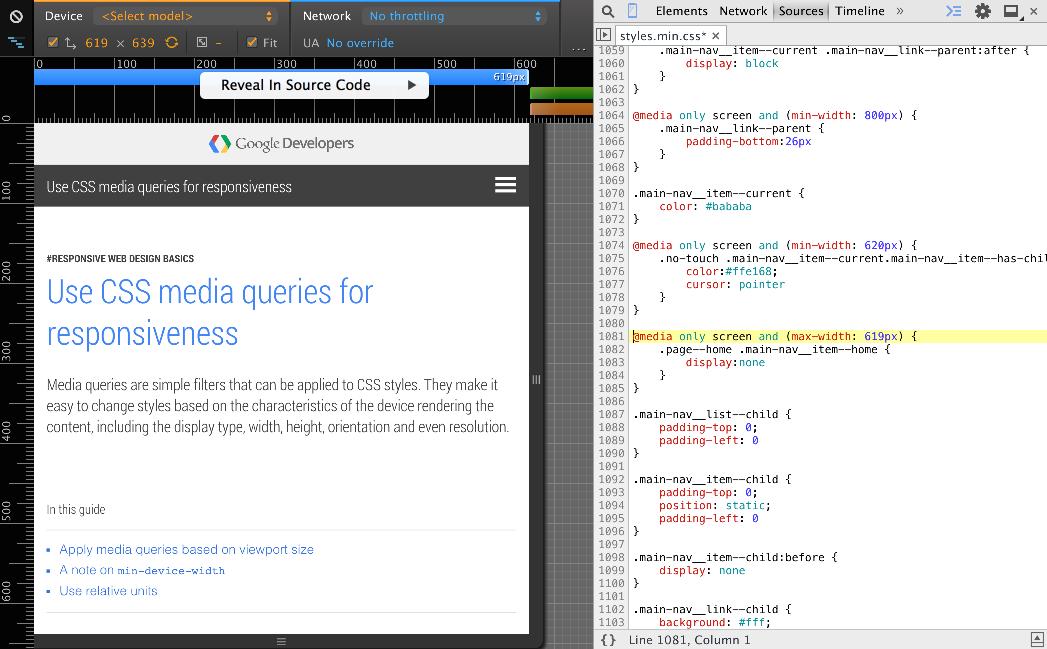 reveal-source-code