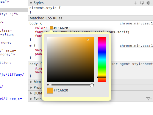 colorpickercanary