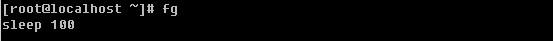12_91.png.jpg