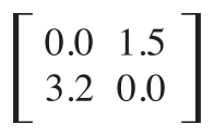 Image of Subscripts_2.png