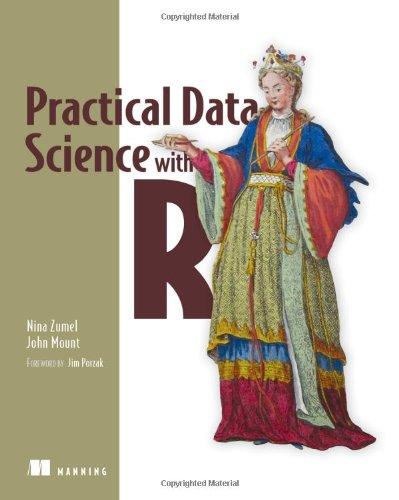 有R实用的数据科学