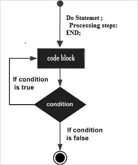 SAS_do_while_loop.jpg
